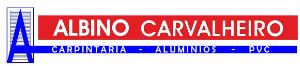 Albino Carvalheiro - Carpintaria | Alumínios | PVC